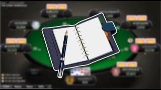 25 04 15 NL5 Покер Много интересных рук