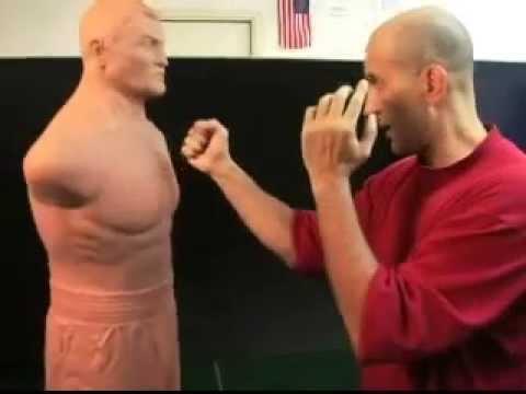 Video penis talk