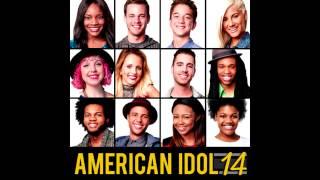 Qaasim Middleton - Uptown Funk {American Idol} (FREE DL)