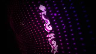 Video INTRO PARA MUSIC LOVE download MP3, 3GP, MP4, WEBM, AVI, FLV Oktober 2018