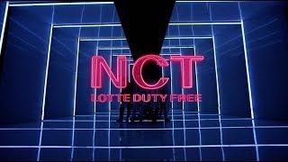Video LOTTE DUTY FREE music video #NCT_KOR download MP3, 3GP, MP4, WEBM, AVI, FLV Februari 2018