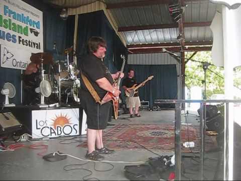 frankford island blues presents  1000 pounds of sound  2010_0001.wmv