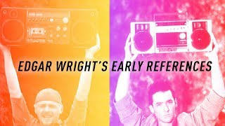 Video Every Film Reference in Edgar Wright's Spaced download MP3, 3GP, MP4, WEBM, AVI, FLV November 2017