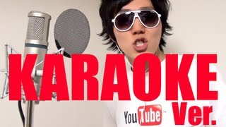 YouTube Theme Song (Karaoke Ver.)