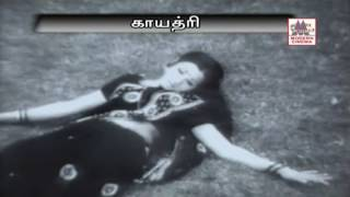 Gambar cover Kaalai Paniyil Aadum Malargal Song Sujatha Gayathri Rajini Sridevi Ilaiyaraja