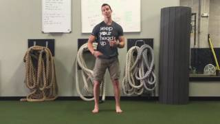 The SuperJoint Knee Reset