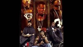 50 cent-ghetto superstar