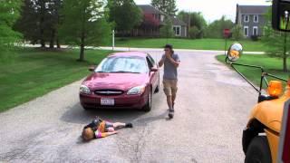 School Bus Safety - MOVIE THREE final