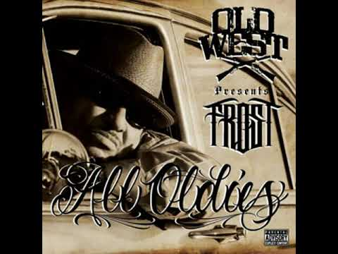 Kid Frost - Danny Trejo (The Big City) (Skit)