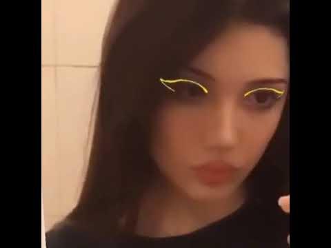 Milady - Прикосновение (Safaryan Remix) 2021
