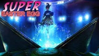 BLACK OPS SUPER EASTER EGG 🧟♂️ ALLE EASTER EGGS in BO1 [Deutsch] HD
