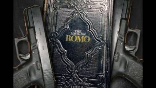 Download ROMO11 -WARMUP MP3 song and Music Video