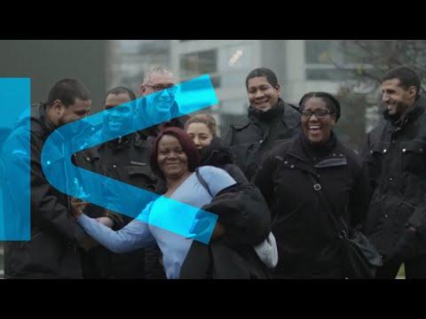 2017 Keolis Group highlights