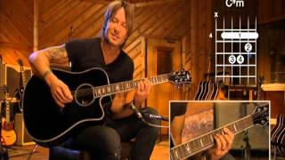 Download Mp3 Lesson 24 Somebody Like You