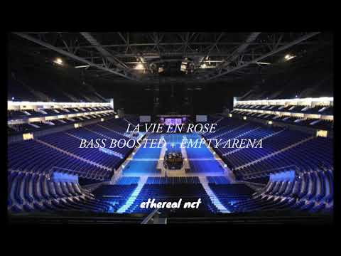 izone-empty-arena - izone-empty-arena Video - izone-empty