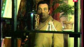 'Ювелирное дело'. ЛенТВ, 1981 г.