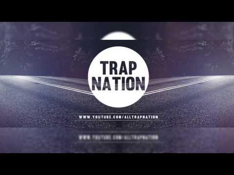 Trap Nation City  - Drake - 0 to 100 (Grandtheft Bootleg) HD Full Music 2014