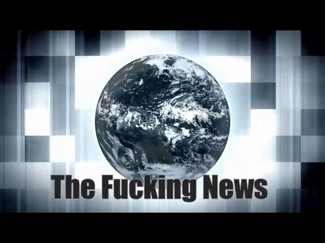 The Fucking News- Mounotrixa Tax