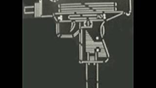 GANGSTAR TOONS INDUSTRY/ Atomic compressor/ las vegas parano.wmv