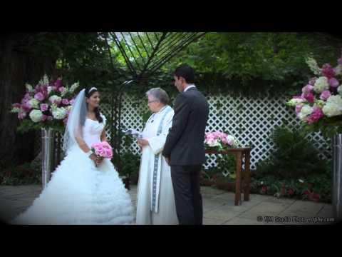 old-mill-toronto-weddings