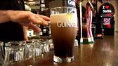 Пиво в магазине элитного алкоголя и лучших спиртных напитков alcomag. Ru, в нашем магазине представлен широкий выбор пива: светлое,