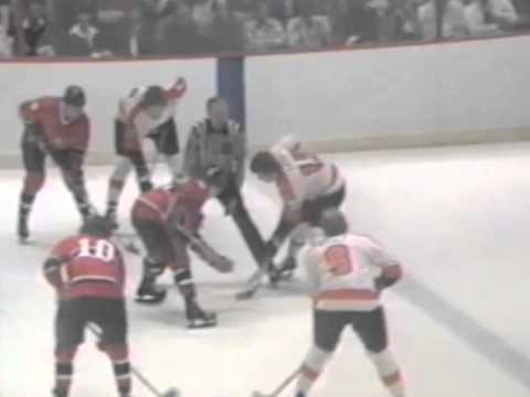 1976-Montreal vs Philadelphia p.1