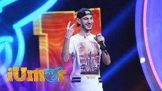 Ică Dumitrescu își atacă în versuri toți locatarii din bloc