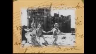 История России. Вторая мировая война - День за Днём 62 серия (февраль 1944)