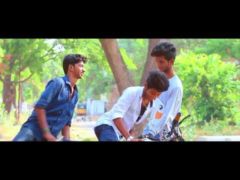 Nanbendaa Havoc Brother Tamil Album Video Song