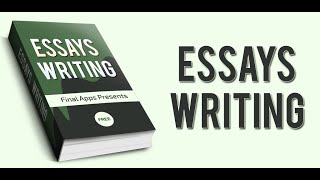 Esl essay topics intermediate