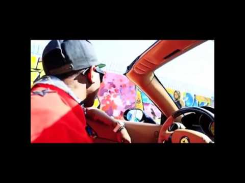 Wizkid - In My Bed (Official Video Teaser)