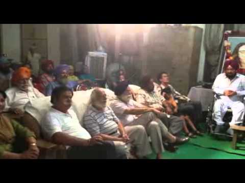 All India Pingla Ashram : Slum Stars (Kids)