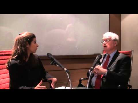Renouncing US Citizenship: Pros and Cons | Interview with Lon Fairbrook