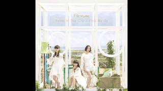 Perfume - Pick Me Up (Instrumental)
