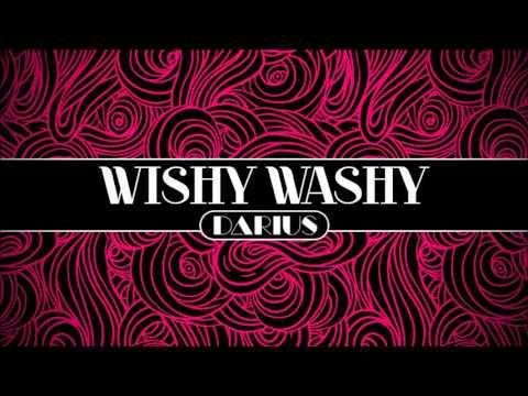 Darius - Wishy Washy
