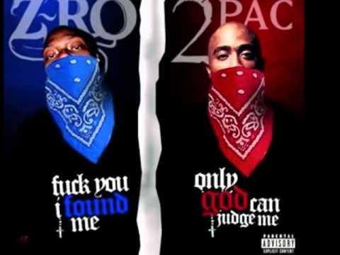 Dj Herb Gotti  Zro  Look what you did to me mixtape track 1