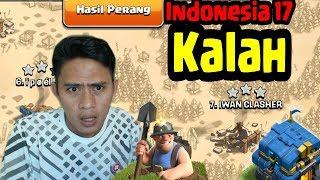 Miner Max Untuk Giga Tesla Max, INDONESIA 17 Kalah Oleh INDOMEI SEDAP2, Kreasi Serangan Th 12 COC