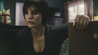 MAMA | Trailer, Filmclips & Kurzfilm german deutsch [HD]