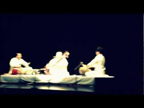 Shujaat khan live in dubai ......Lajo Lajo
