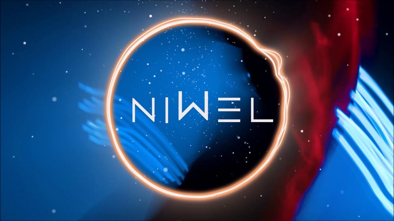 Download Niwel - Love Me Harder