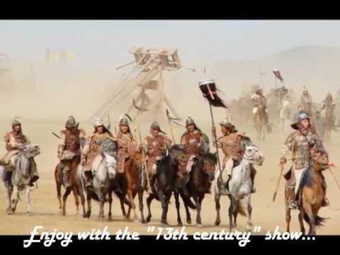 mongol-khaan-travel--travel-to-mongolia