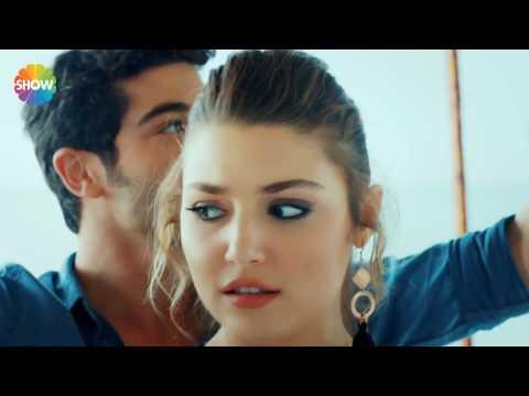 Koi Ishaara Force 2 Song   Cover By Pallavi Mukund   Hayat And Murat