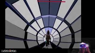 【PSVR】はじめてのRez Infinite【#002】