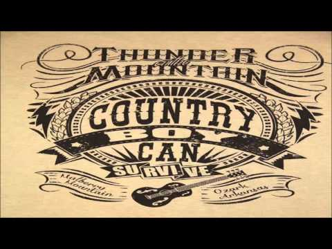Hank Williams Jr  Country Boys Can Survive   YouTube