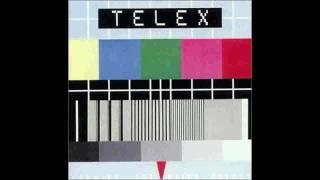 Telex - Victime De La Société #2