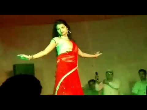 Arkestra Bhojpuri Hot  Hit Video