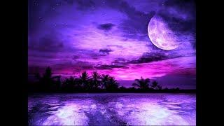 Deep Sleep Music 528Hz | Tranquil Sleep Healing Tones | Calming Sleep Meditation | Sleeping Deeply
