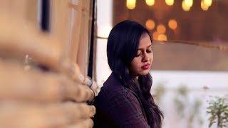 chal chal ve tu Bandeya   Female version   Dil Juunglee   Arijit Singh   Taapsee Pannu Full HD