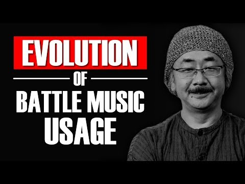 Final Fantasy Evolutions: Battle/Boss Music Usage