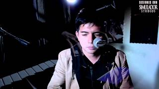 Ruben Martinez - Entra En Mi Vida (Cover)